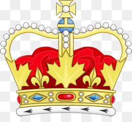 Constitutional monarchy Absolute monarchy Clip art.