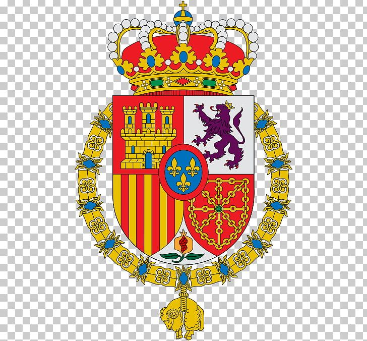 Monarchy Of Spain Constitutional Monarchy PNG, Clipart, Area, Badge.