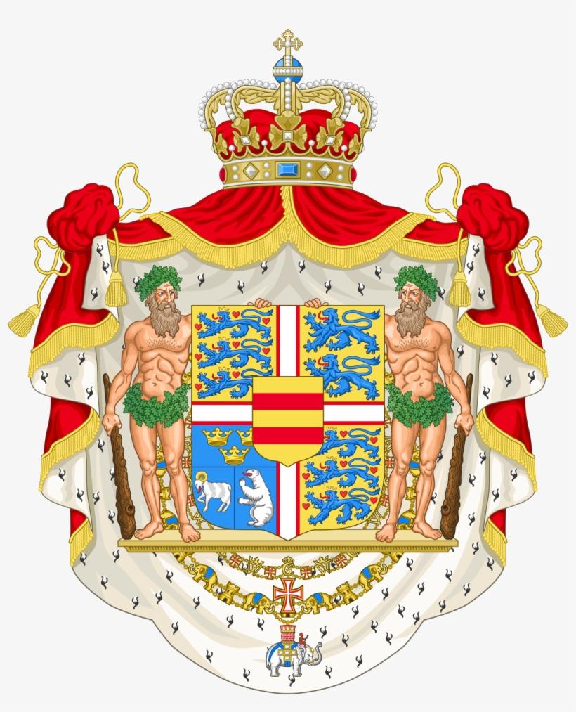 Kinguio Clipart Constitutional Monarchy.