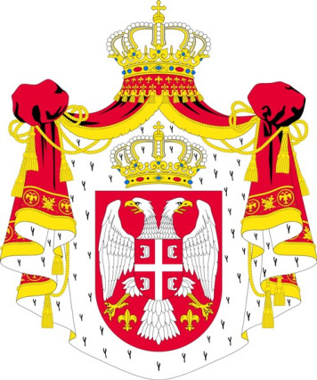 Constitutional Monarchy.