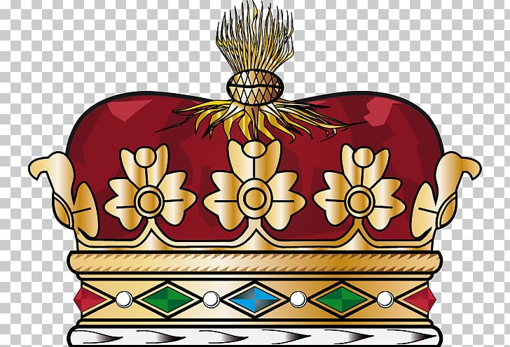Constitutional Monarchy Crown PNG, Clipart, Constitutional Monarchy.
