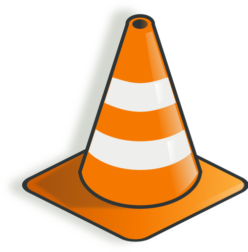 356 construction free clipart.