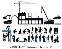 Construct Clip Art and Illustration. 13,278 construct clipart.