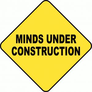 Construct Clip Art Download.