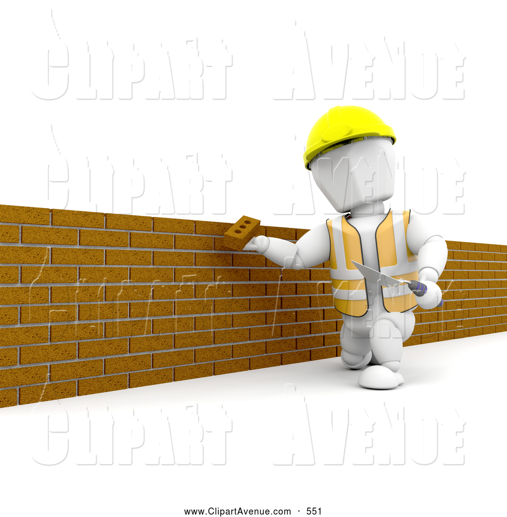 Royalty Free Construction Stock Avenue Designs.