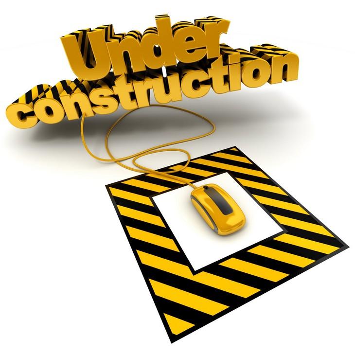 Clip Art Construction Group Clipart.