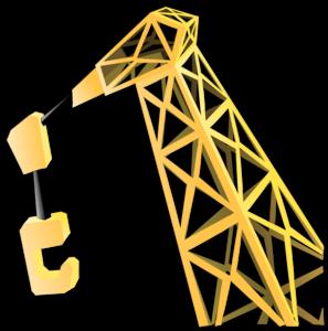 Construction Clip Art at Clker.com.