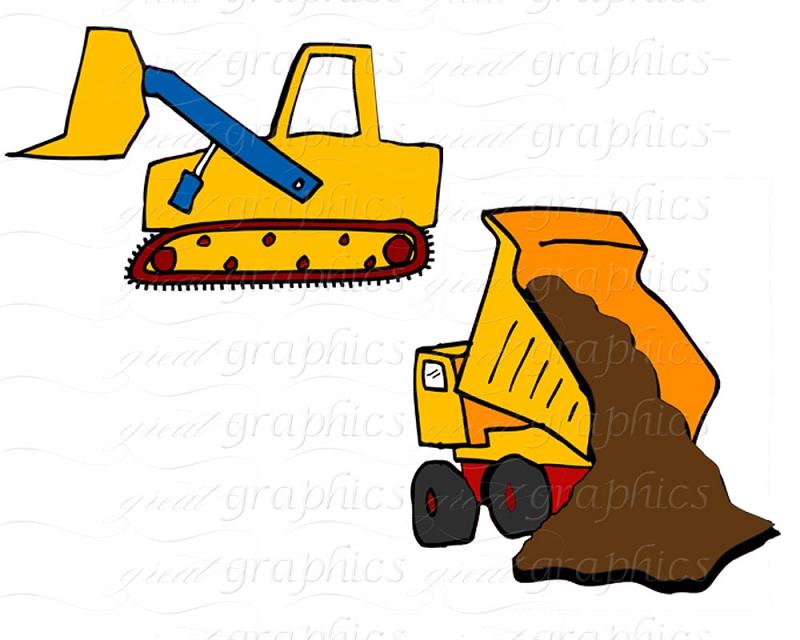 Clip Art Construction Paper Clipart.