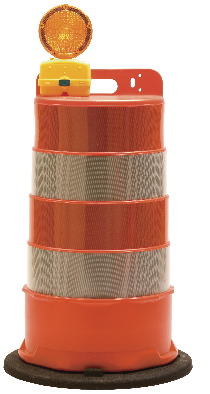 Free Construction Barrel Cliparts, Download Free Clip Art.