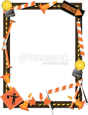 Construction Border Cliparts Free Download Clip Art.