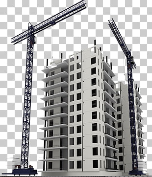 8,723 Building design PNG cliparts for free download.