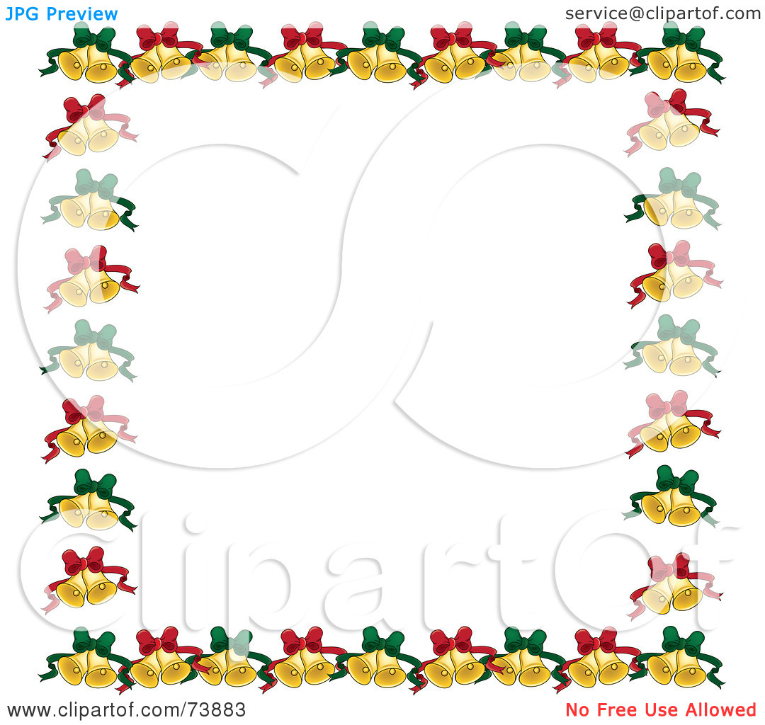 Free clipart christmas construction.