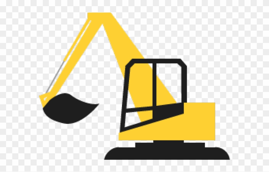 Construction Clipart Contracting.