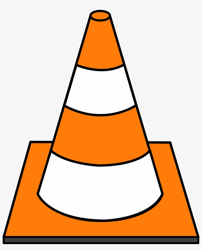 Clip Art Royalty Free Download Oranges Clipart Race.
