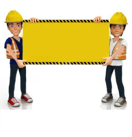 Construction clip art free clipart images 3 clipartcow.