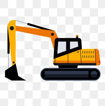 Construction Clipart Images, 178 PNG Format Clip Art For Free.
