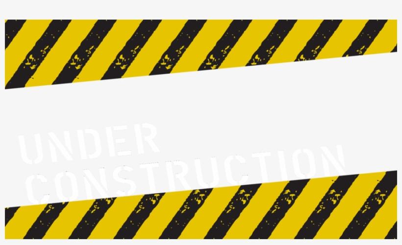 Download Under Construction Clipart Maximum Exposure.