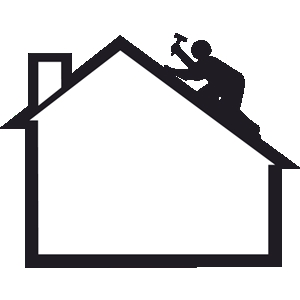 Free House Construction Cliparts, Download Free Clip Art.