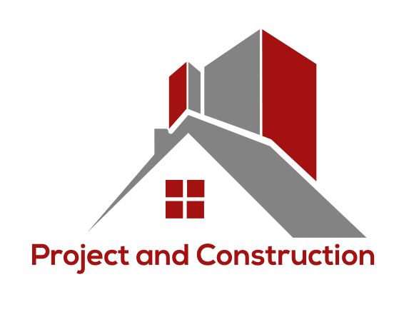 A Project Logo Vector PNG Transparent A Project Logo Vector.PNG.