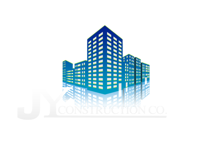 J&Y Construction Co.//Las Vegas, Nevada.