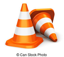 Traffic cones Illustrations and Clip Art. 2,130 Traffic cones.