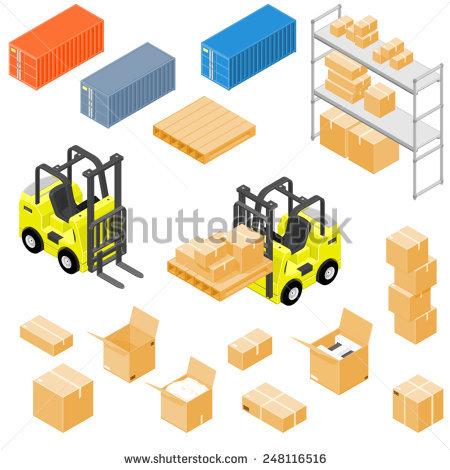 Container Banque d'Image Libre de Droit, Photos, Vecteurs et Vidéo.
