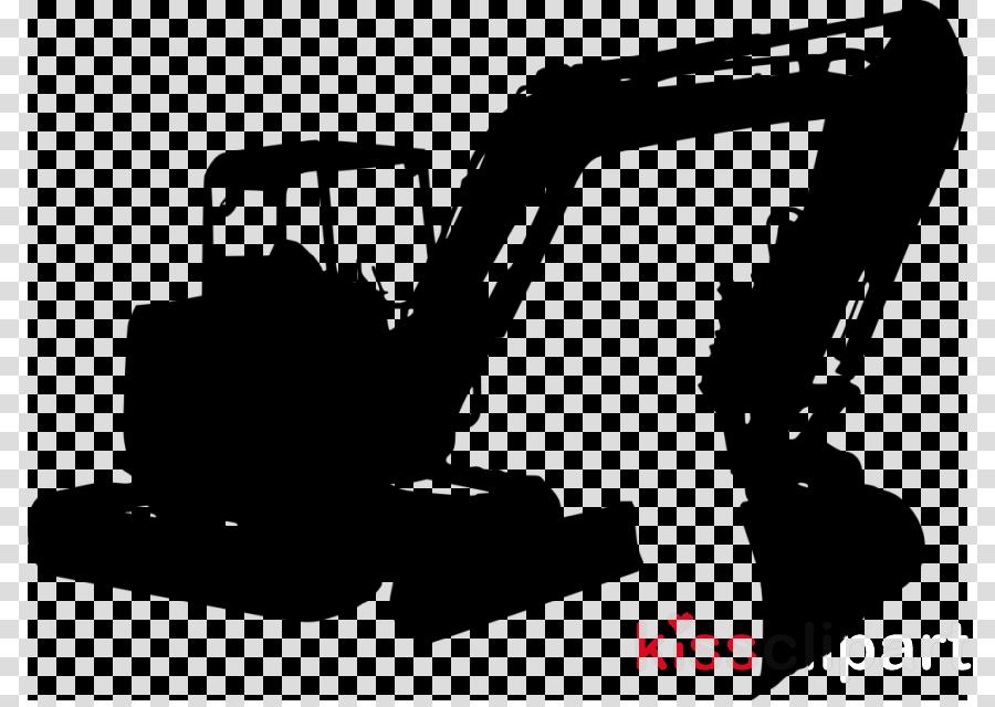 font construction equipment black.