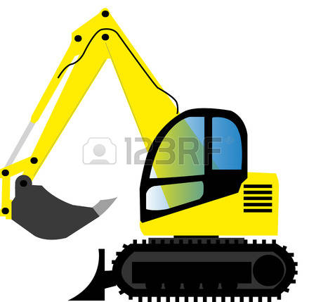 43,865 Heavy Equipment Stock Illustrations, Cliparts And Royalty.