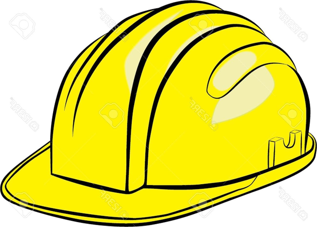 Construction Hat Clipart at GetDrawings.com.