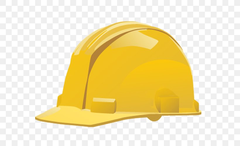 Hard Hats Clip Art, PNG, 600x500px, Hard Hats, Architectural.