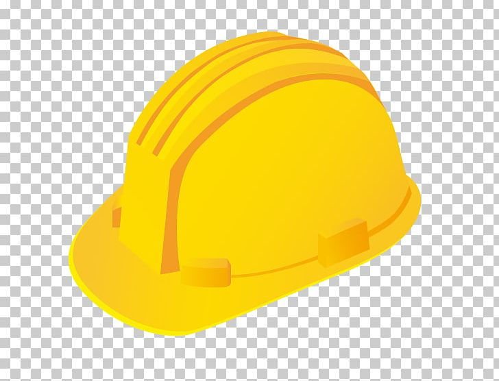 Hard Hat Helmet Architecture PNG, Clipart, Architectural.