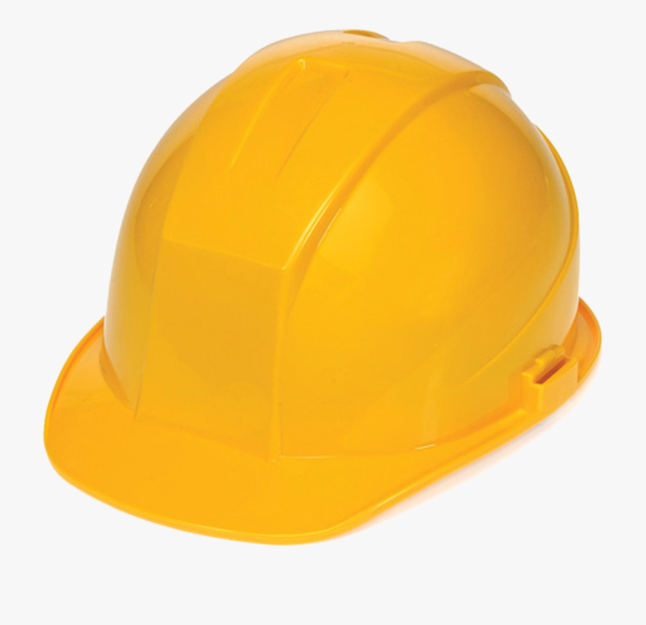 Hard Hat Png.