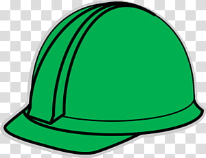 Hard Hat transparent background PNG cliparts free download.