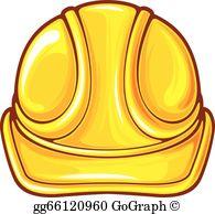 Hard Hat Clip Art.