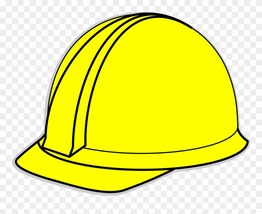 Hat Clipart Builder.