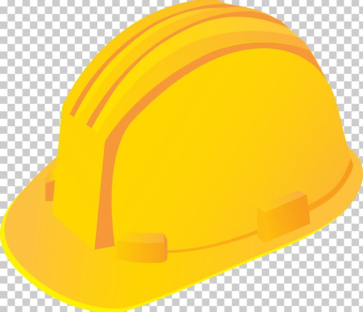 Hard Hat Helmet Architectural Engineering PNG, Clipart.
