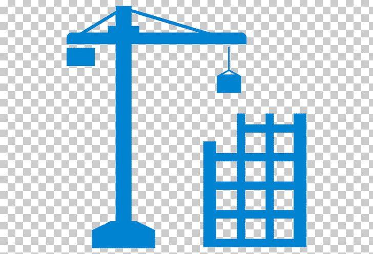Building Construction Engineer Building Construction Engineer.