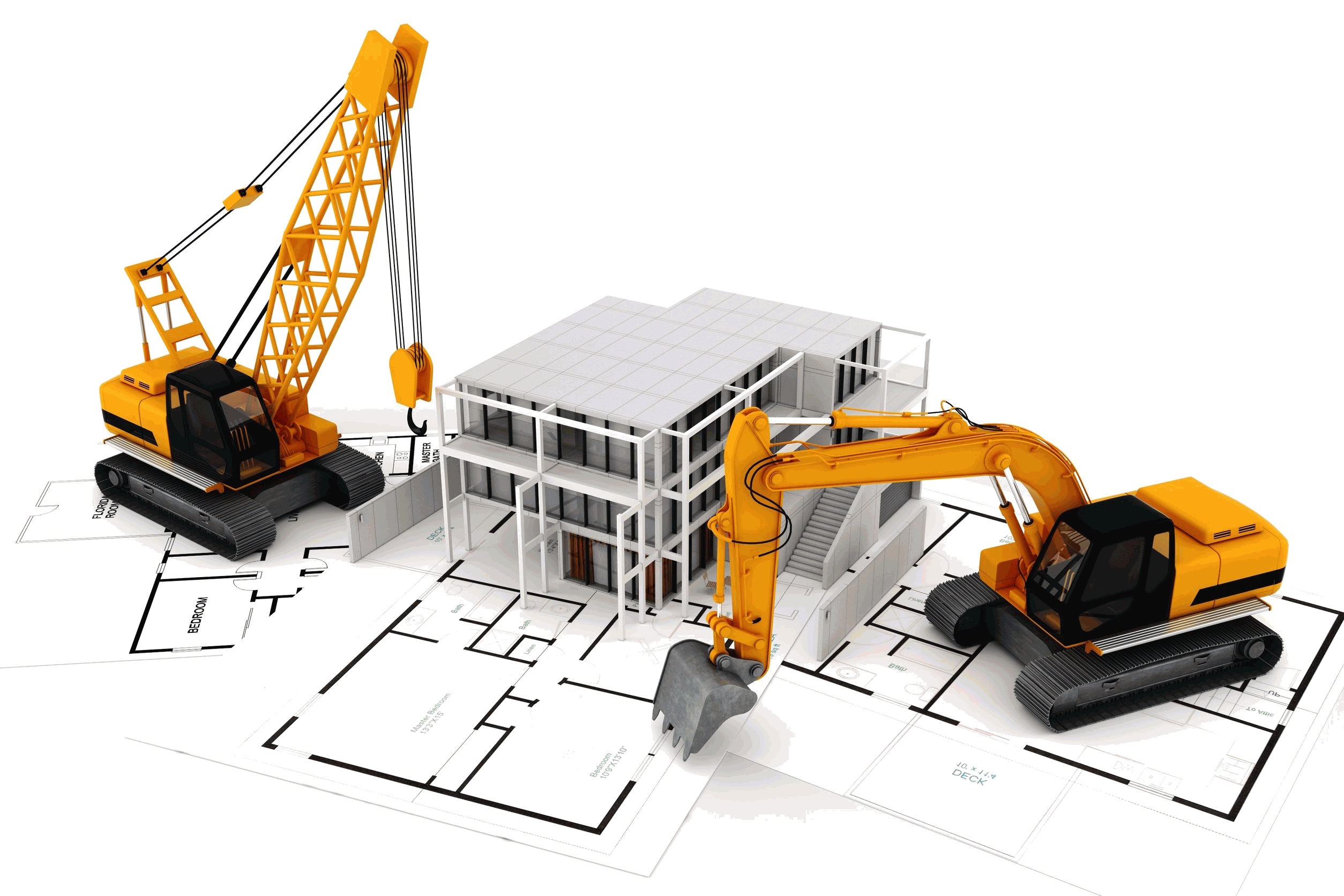 Construction PNG Images Transparent Free Download.