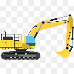 Download Free png Construction Tools PNG Images.
