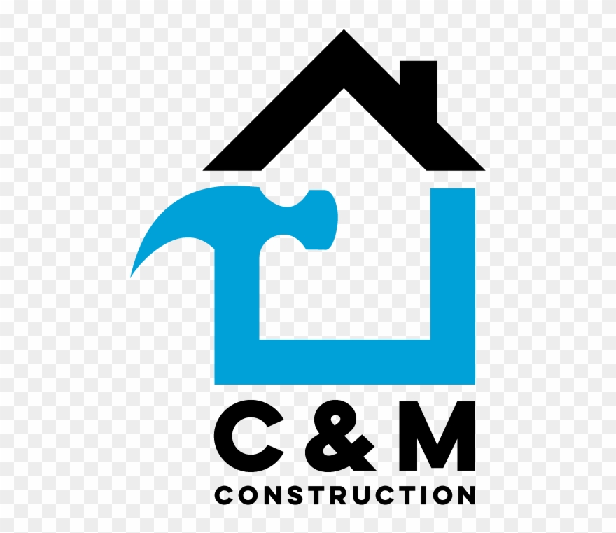 Cm Construction Ltd &ndash Edmonton Specialists.