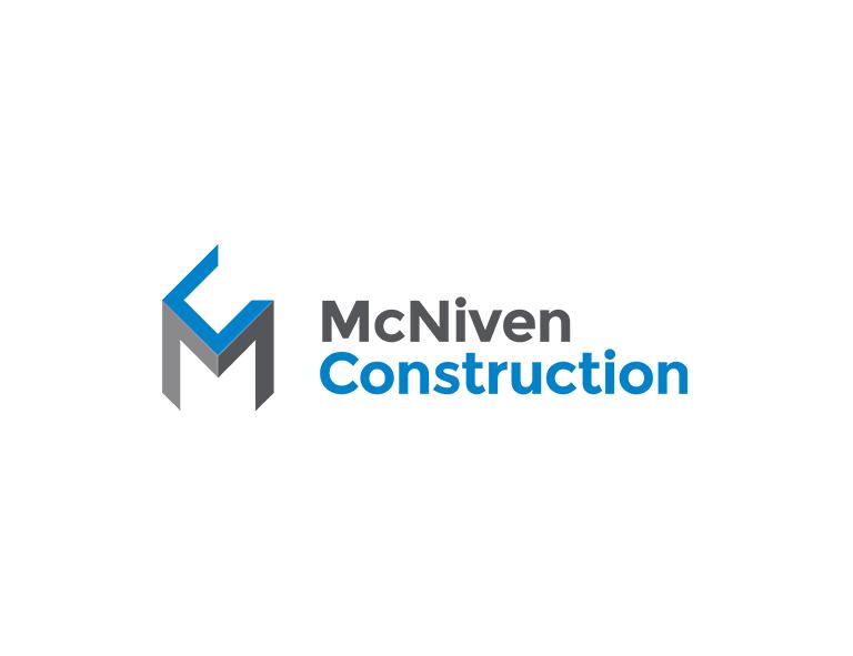 Construction Logo Ideas: Make Your Own Construction Logo.