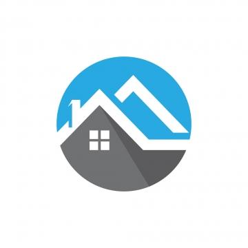 Construction Logo PNG Images.