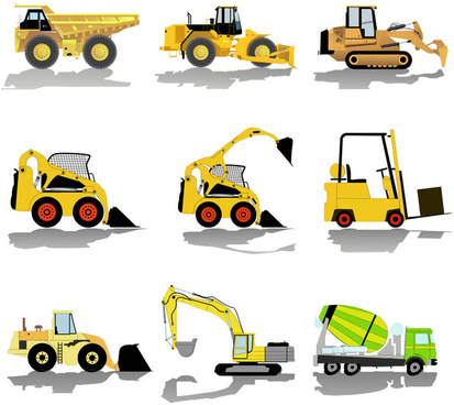 Clip art construction machines free vector download (212,726 Free.