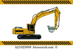 Construction equipment Clipart EPS Images. 40,971 construction.