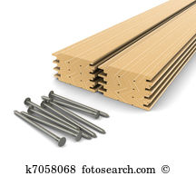 Construction material Illustrations and Clipart. 16,128.