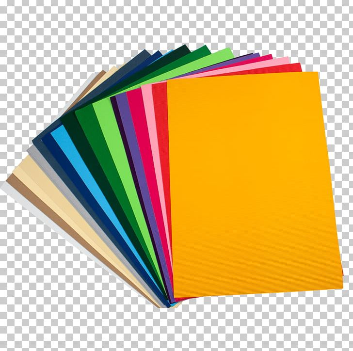 Construction Paper Cardboard Bookshop Card Stock PNG, Clipart, Angle.