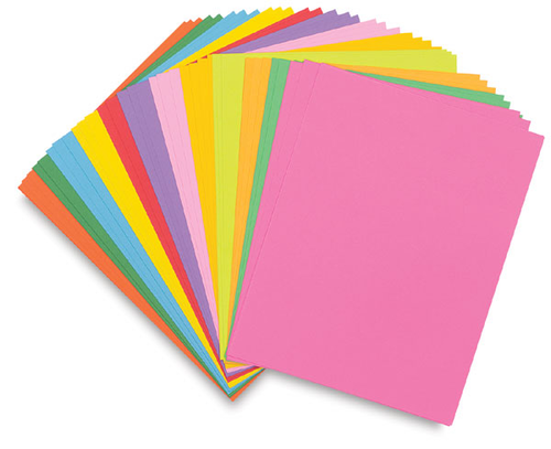 Construction Paper Png Vector, Clipart, PSD.