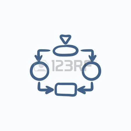 Component Construction Stock Vector Illustration And Royalty Free.