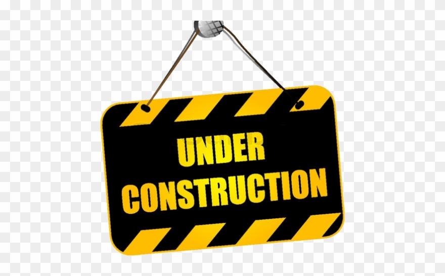 Construction Clipart Curriculum.