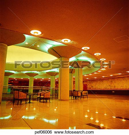 Stock Images of building, construction, performance hall, cinema.